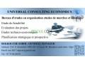 etudes-technico-economiques-small-0