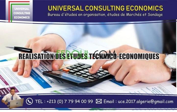 etudes-technico-economiques-big-2