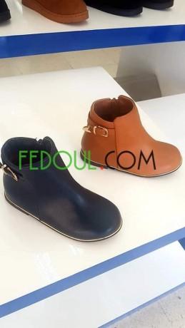 demis-boots-fillettes-big-0