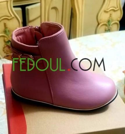 demis-boots-fillettes-big-2