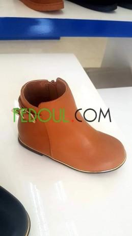 demis-boots-fillettes-big-1