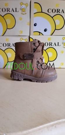 boots-garcons-big-0