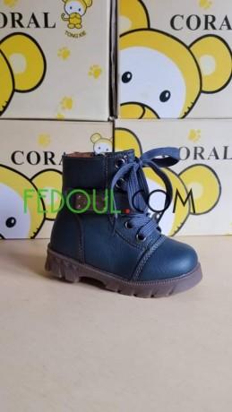 boots-garcons-big-3