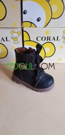 boots-garcons-big-2