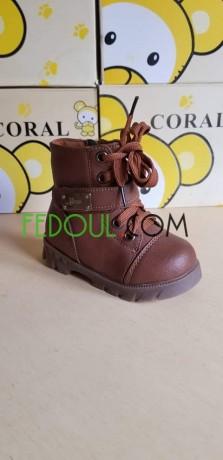 boots-garcons-big-1