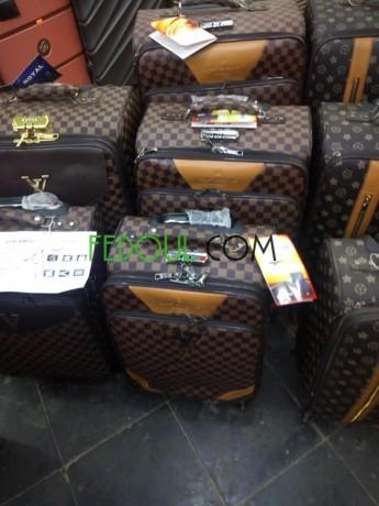 valises-incassables-a-bon-prix-big-4