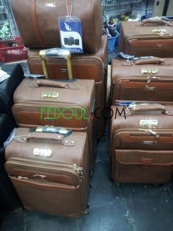 valises-incassables-a-bon-prix-big-6