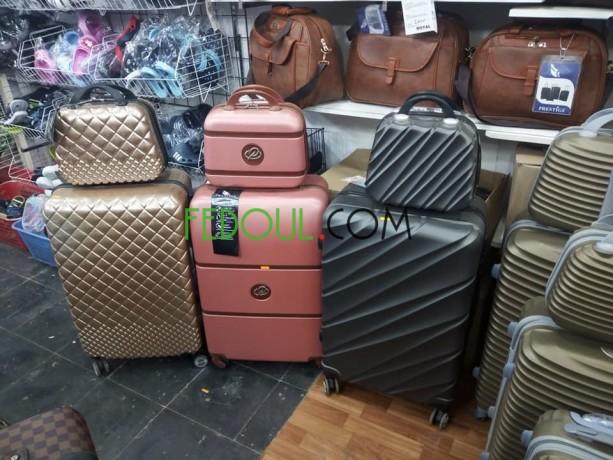 valises-incassables-a-bon-prix-big-7