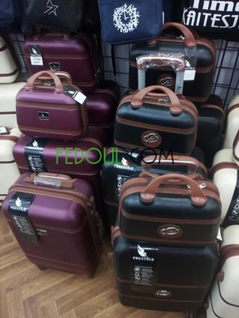 valises-incassables-a-bon-prix-big-8