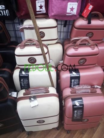 valises-incassables-a-bon-prix-big-3