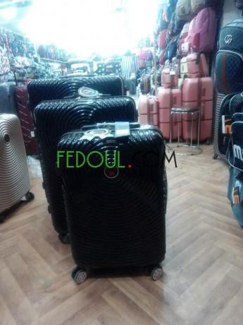 valises-incassables-a-bon-prix-big-1