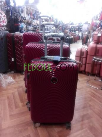 valises-incassables-a-bon-prix-big-0