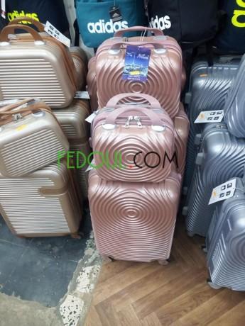 valises-incassables-a-bon-prix-big-2