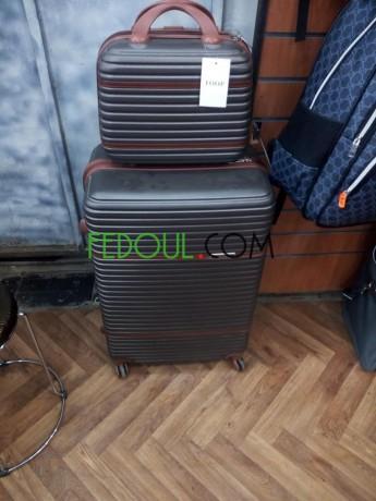 valises-incassables-a-bon-prix-big-5