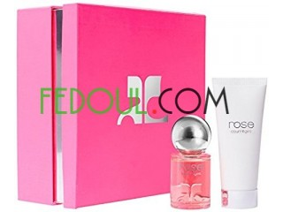 COURREGES parfum