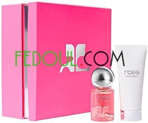 courreges-parfum-big-0