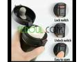mug-thermos-small-2