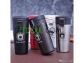mug-thermos-small-1