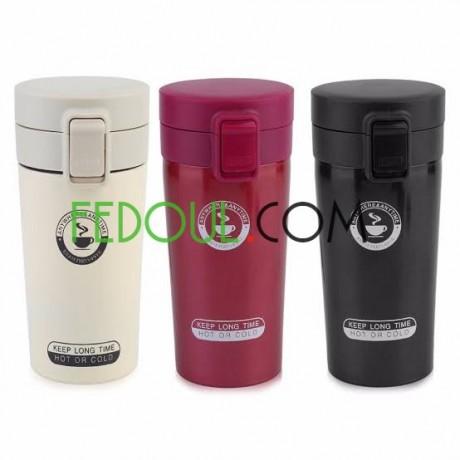mug-thermos-big-3