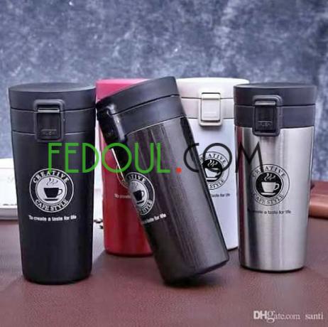 mug-thermos-big-1