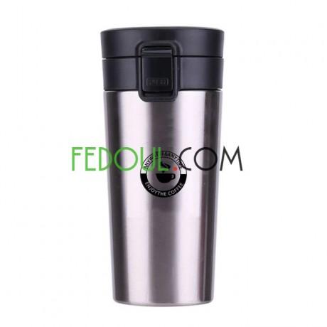 mug-thermos-big-0