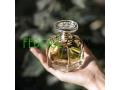 des-parfums-de-marques-small-16