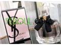 des-parfums-de-marques-small-0