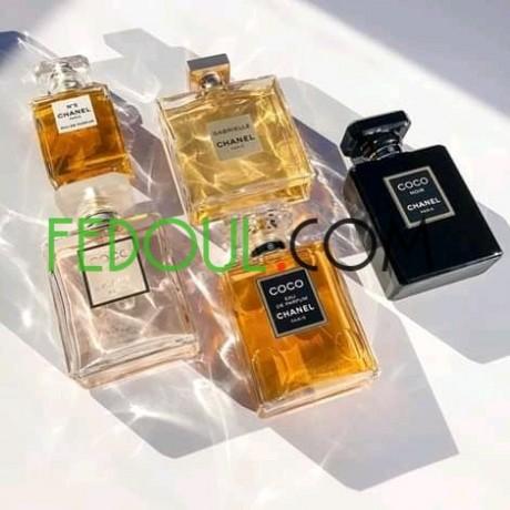 des-parfums-de-marques-big-14
