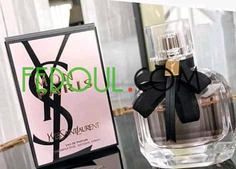 des-parfums-de-marques-big-0