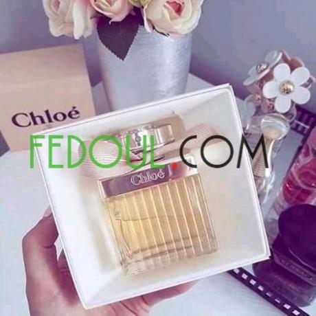 des-parfums-de-marques-big-4