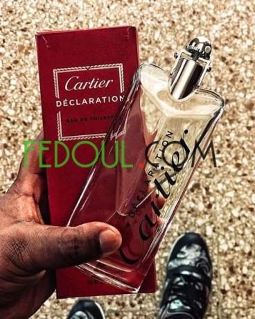 des-parfums-de-marques-big-10