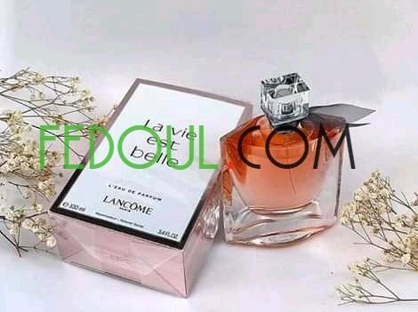 des-parfums-de-marques-big-1