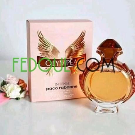 des-parfums-de-marques-big-8