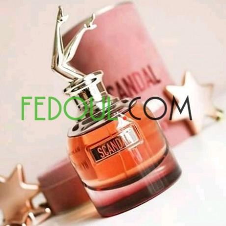 des-parfums-de-marques-big-15
