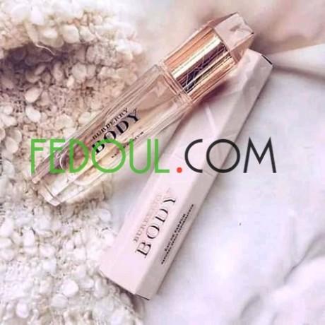 des-parfums-de-marques-big-12