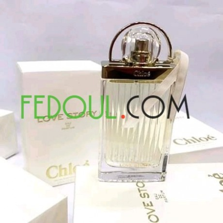 des-parfums-de-marques-big-13