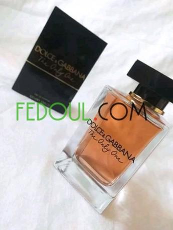 des-parfums-de-marques-big-6