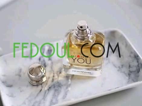 des-parfums-de-marques-big-11