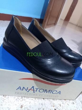 chaussure-orthopedique-femme-big-0