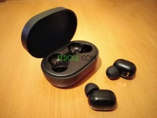 AirDots PRO ecouteurs bluetooth