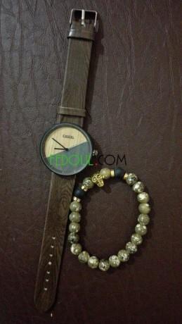 montres-et-bracelet-cadraux-tendance-big-4
