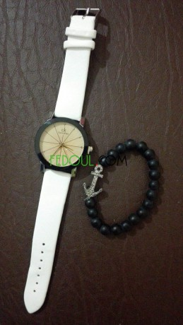 montres-et-bracelet-cadraux-tendance-big-0