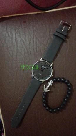montres-et-bracelet-cadraux-tendance-big-2