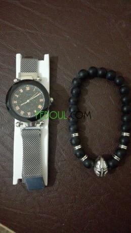 montres-et-bracelet-cadraux-tendance-big-3