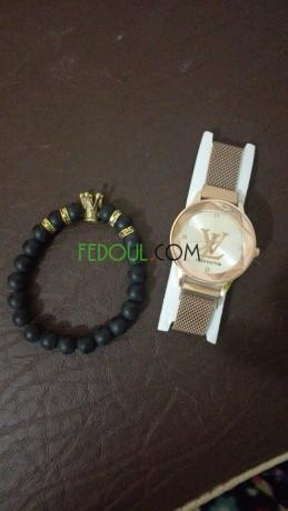 montres-et-bracelet-cadraux-tendance-big-1