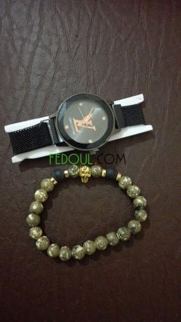 montres-et-bracelet-cadraux-tendance-big-5