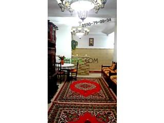 F3 actè à vendre Yasmine2 Oran
