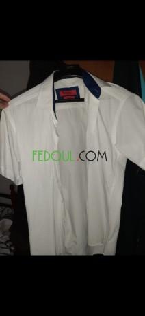 chemise-big-1