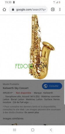 saxophone-big-0