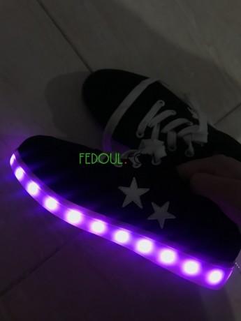 chaussures-led-big-3